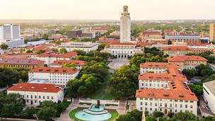 The University of Texas at Austin's Cockrell School of Engineering has received a $12 million grant from the U.S. Department of Energy to fund carbon storage research aimed at reducing greenhouse gas emissions.