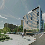 $57 million apartment tower proposed for Central West End
