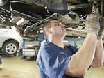 Florida among states with highest car repair costs