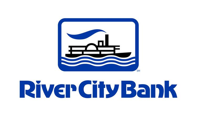 River City Bank earned $2.5 million in the first quarter this year, the same as it earned in the first quarter of 2012.
