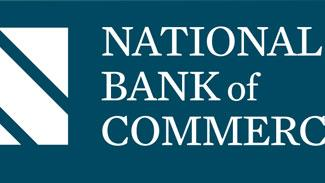 Birmingham-based National Bank of Commerce's parent company is set to buy an Orlando bank.