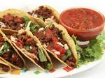 Zagat releases list - 'The 10 Hottest Mexican Restaurants in Atlanta
