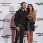 Dierks <strong>Bentley</strong> partners with Fox Sports South to promote Atlanta Braves (VIDEO)
