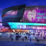 Eppstein Uhen among firms on short list for Bucks arena project