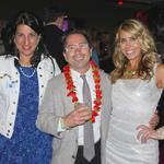 Unbridled Eve Gala rocks it out on Derby Eve