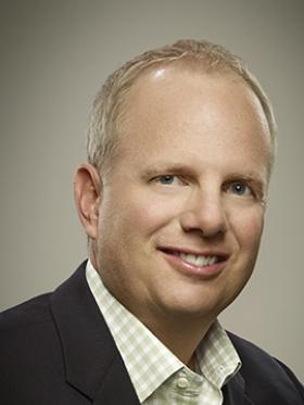 Randy Glein is managing director of DFJ Growth, which just raised $470 million.