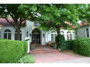 No. 12 - 4 Cherry Hills Farm Drive, Cherry Hills Village, sold for $1.57 million. Brokers: Fuller's Fred and Nancy Wolfe.