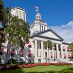 State may intervene in Jacksonville pension fund
