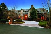 No. 6 - 5 Waterside Terrace, Cherry Hills, sold for $2.43 million. Brokers: Kentwood's Weigand team.