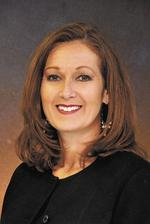 The Lean Years: Sharon Emerson, The Stanton Group