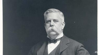 How well do you know famed Pittsburgh inventor Westinghouse?