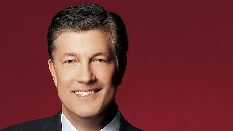Target CEO, President and Chairman Gregg Steinhafel resigned Monday.