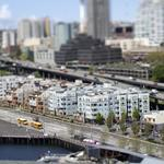 'It's a series of dominoes:' Seattle waterfront redevelopment delayed at least a year by Bertha project