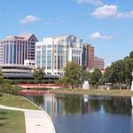 Bridgeworth LLC expands into Huntsville