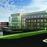 Health system plans $140 million investment in Ohio