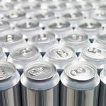 Why aluminum cans are Nashville's next craft-beer craze