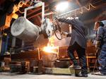 Brillion Iron Works sold, joins foundry group that includes Grede