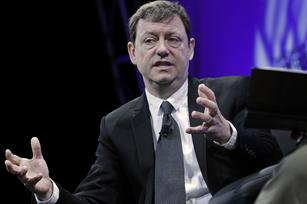 Fred Wilson choreographed merger behind Yahoo's newest deal