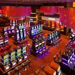 Tribe could <strong>sue</strong> Arizona if gaming agency blocks casino near Glendale
