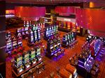 Supreme Judicial Court rules anti-casino petition can go to voters (updated)