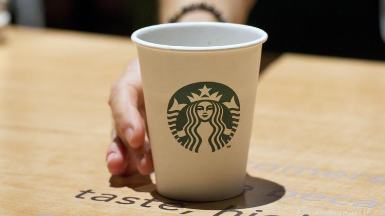 A new Starbucks cafe with drive-through could be coming to Winter Park.