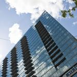 Twelve   Twelve condos on pace to sell out by year's end