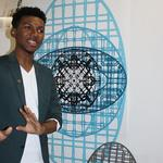 Family Trust Credit Union to feature Winthrop University student art at new Rock Hill headquarters (PHOTOS)