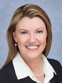 Elizabeth Davis, an Oregon native, will lead the new Portland office of Institutional Property Advisors. IPA Portland, a division of Marcus & Millichap, will serve institutional investors interested in Northwest real estate.