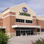 Kroger jumps into online vitamin business with $280M acquisition