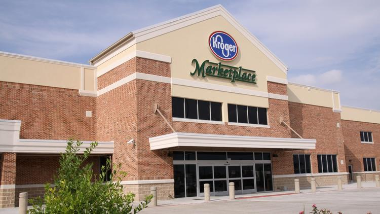 Kroger agreed Wednesday to acquire Boca Raton, Fla.-based Vitacost.com for $280 million.