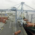 Consultant: Economic impact of Jacksonville port has grown — and could grow more