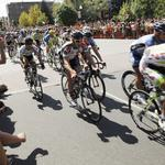 How new organizers, sponsors hope to reinvent Colorado's pro cycling race