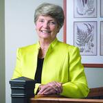 Mount Carmel committed to Franklinton, College of Nursing President says