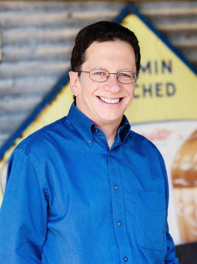 Jeff Ketner's full Q&A can be found in the weekly edition of the Austin Business Journal hitting mailboxes on May 9.