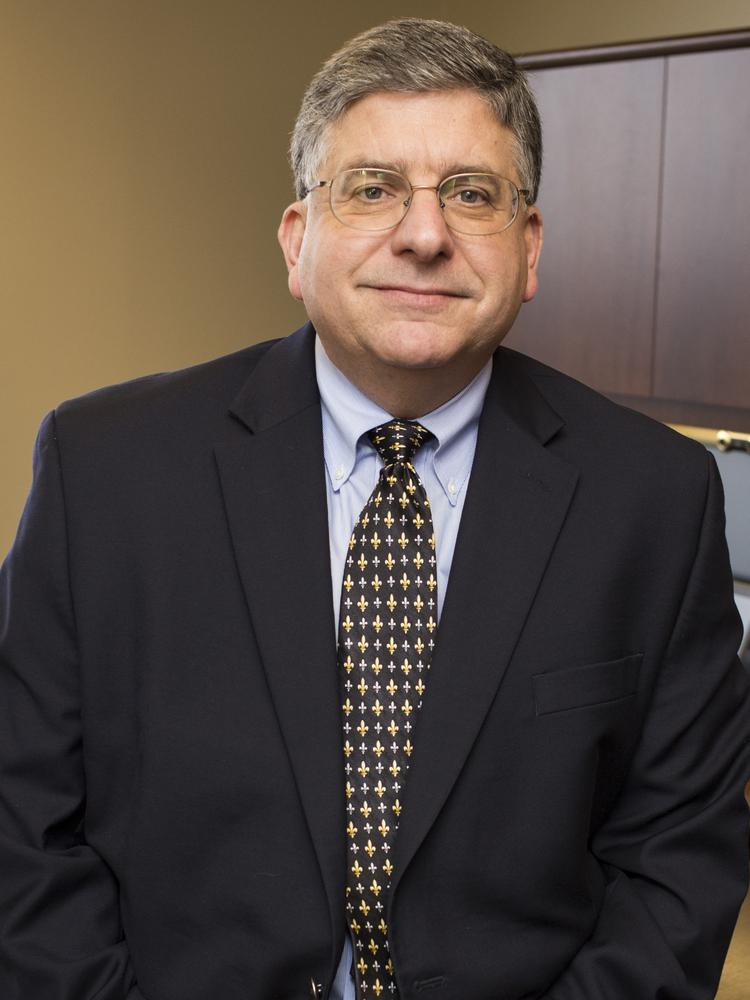 Peter Ambrose, CEO of MindCare Solutions