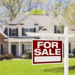 Home sales continue to sag as busy season begins
