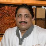 It just got harder to get a table at Rasika. Here's why.