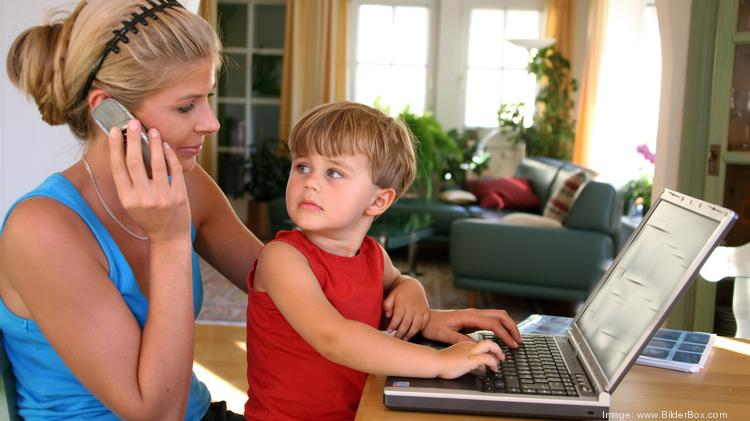 Colorado is the fifth least affordable state in the country in terms of child care costs.