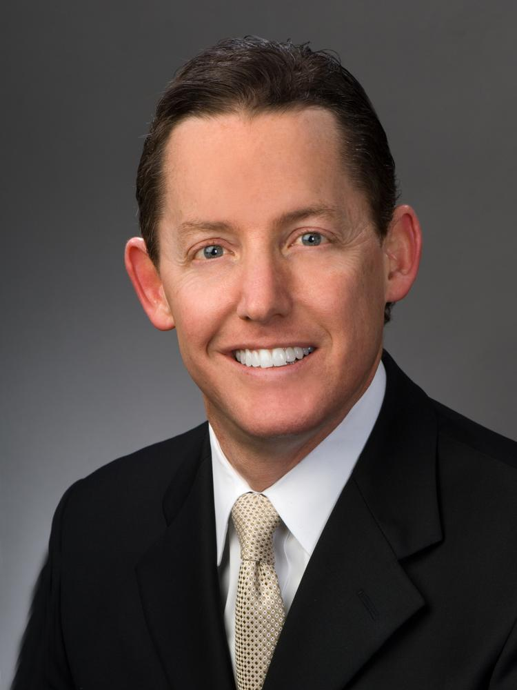 Tom Line will serve as managing director of finance at Diamond Hill .