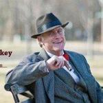 Ralph Kalish Jr., lawyer and Branch Rickey devotee, dies while biking