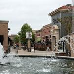 Retailers move in, close shop at Durham's Southpoint mall
