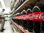 Coca-Cola exec retires after health research controversy