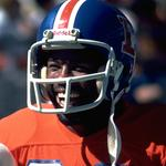 3 Denver Broncos greats named to Ring of Fame