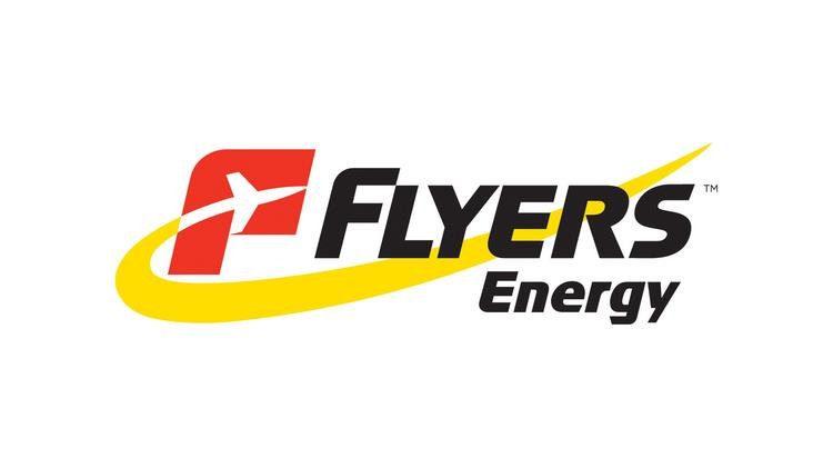​Auburn-based Flyers Energy bought the commercial fueling, wholesale contracts and two convenience stores from Redding Oil Co. It's part of the company's expansion strategy.