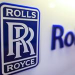 Rolls-Royce to sell energy business, including Houston operations, to Siemens