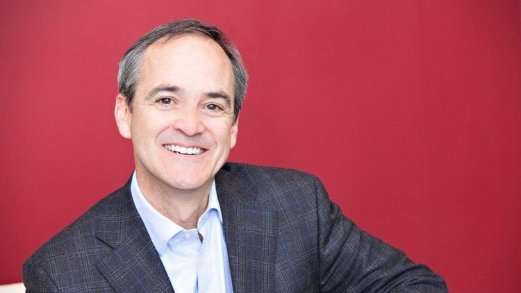 Ed Thomas was named managing partner of Deloitte's Seattle office and will oversee nearly 800 employees.