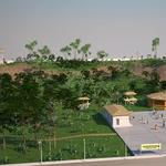 New adventure park planned for Kalaeloa in West Oahu