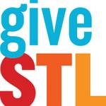 Give STL Day fundraising expected to hit $1.6 million