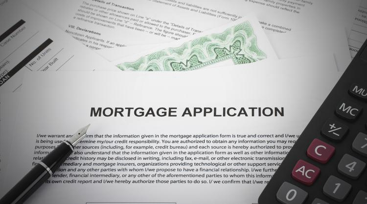 Mortgage rates are on the rise again, according to the latest figures from Freddie Mac.