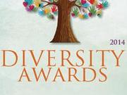 May 1, The Jacksonville Business Journal celebrated 2014's Diversity Award winners.